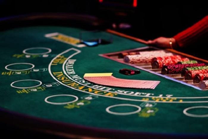 Thông tin chi tiết về casino Đồ Sơn 216834534