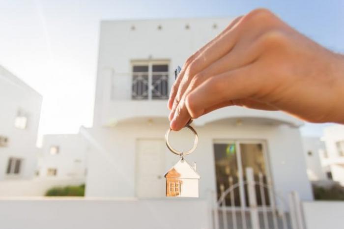 Mơ thấy nhà mới là điềm báo may hay rủi - nên đánh con gì? 1383090685