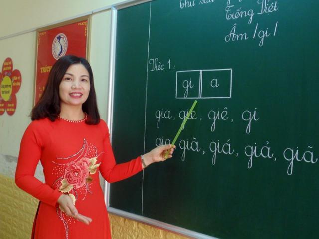 Mơ thấy cô giáo đánh số đề nào hiệu quả cao nhất?  1348501832