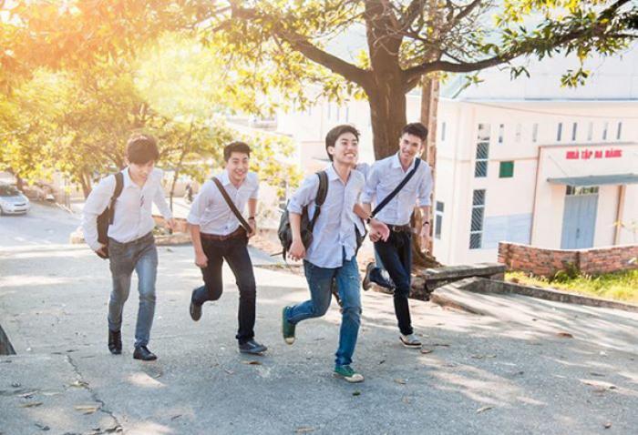Mơ thấy đi học đánh con gì mang tài lộc về nhà của mình?  1429026475