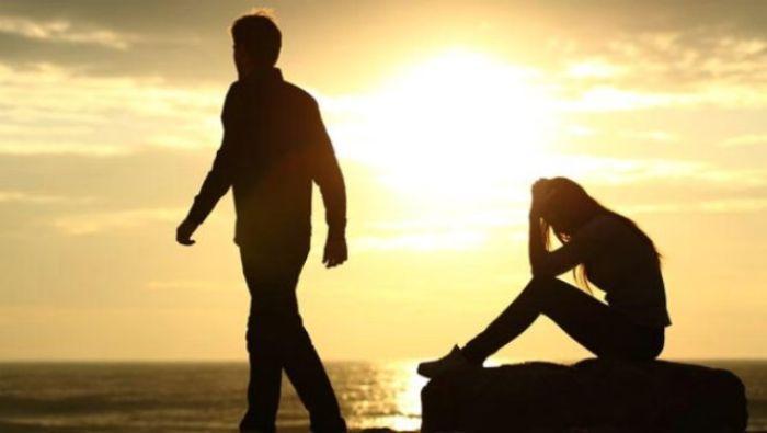 Mơ thấy chồng bỏ đi là điềm gì? Xấu hay tốt? Đánh con số nào?  36461381