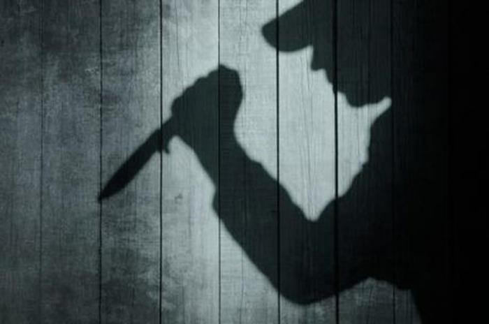 Mơ thấy giết người có điềm gì và đánh số gì chuẩn nhất? 381288741