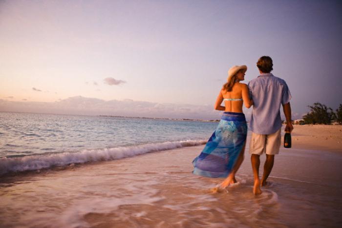 Giải mã giấc mơ đi du lịch cùng người yêu ghi lô đề số nào?  256156720