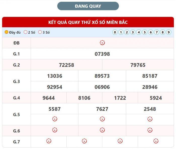 Tổng hợp 8 phần mềm xổ số chính xác cao cho dân chơi đỏ đen 477952089