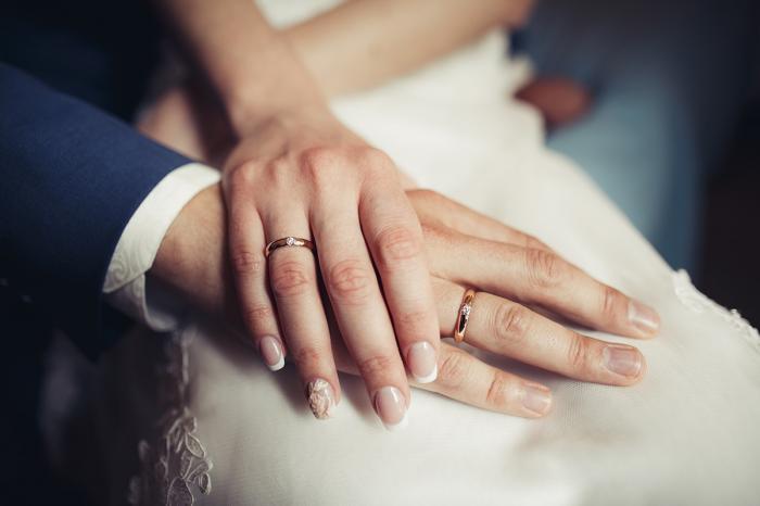 Những điều kiêng kỵ khi mua nhẫn cưới các cặp đôi nên thuộc nằm lòng   923050807