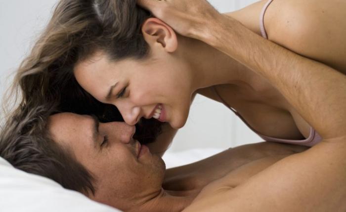 Mơ thấy quan hệ tình dục đánh lô đề số gì may mắn? 1866008235