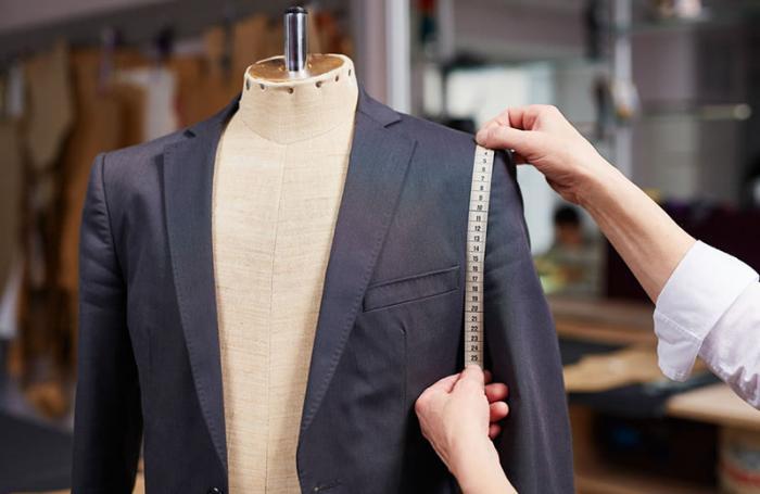 Giải mã chi tiết giấc mơ thấy mình đi may quần áo 1504134833
