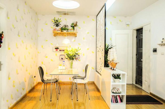 35+ mẫu bàn thờ chung cư đẹp hiện đại thông minh 55029813