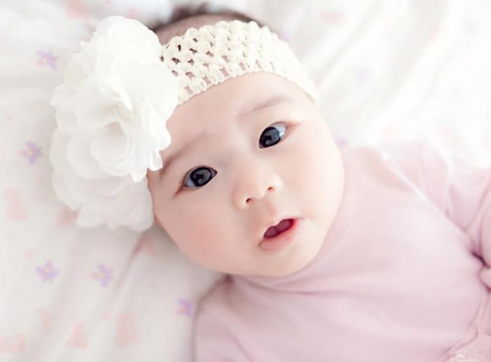 Khám phá ý nghĩa của những cái tên cho bé trai và bé gái 227789101