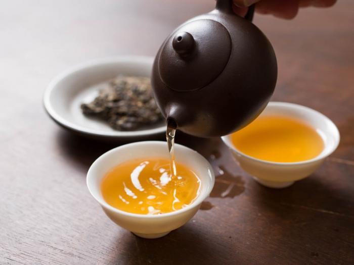 Mơ thấy đang uống trà đánh số đề bao nhiêu ăn to trúng lớn? 459307468