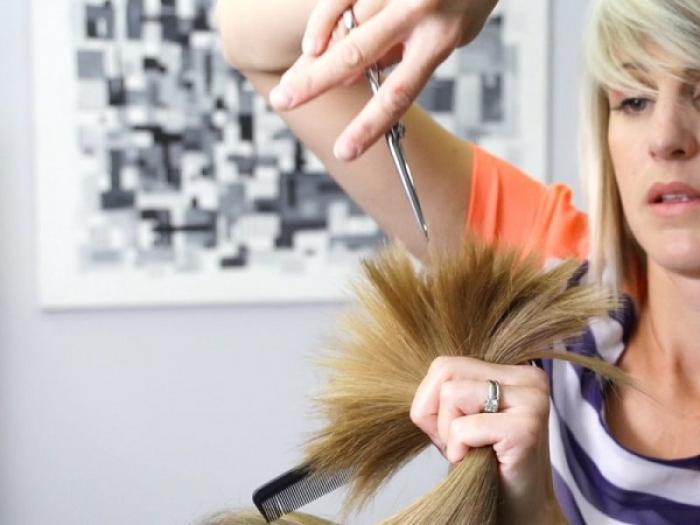 Giải mã giấc mơ thấy cắt tóc là điềm báo gì? Nên đánh lô con nào? 2055621995