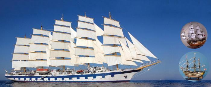Giải mã giấc mơ thấy thuyền đánh con gì? 1151452756