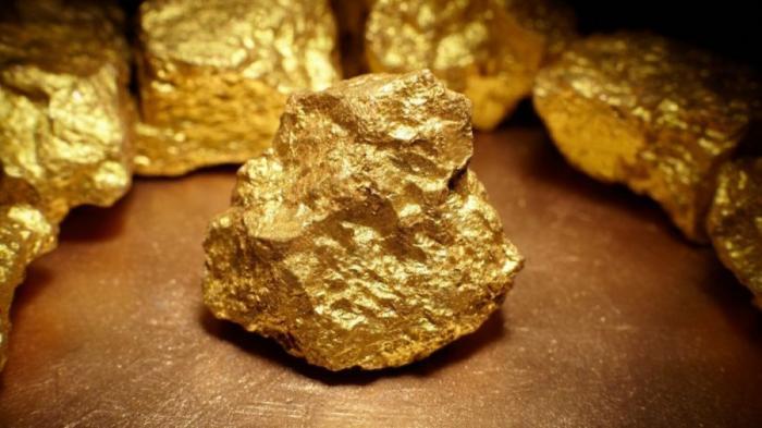 Mơ thấy vàng núi vàng là điềm báo gì? Đánh con gì để trúng lớn? 276045784