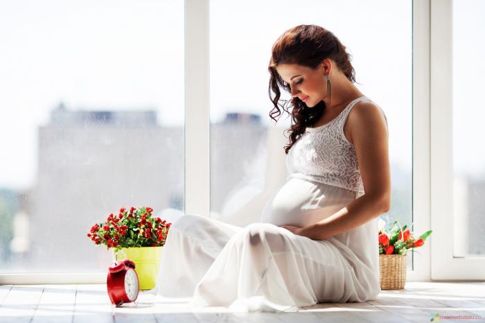 Nằm mơ thấy người khác mang thai đánh con gì đẹp nhất? 1109874784