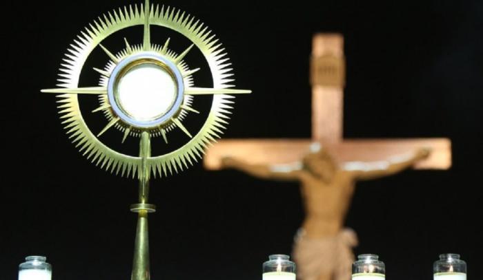 Những bộ kinh trừ tà công giáo đầy quyền năng 2109039493
