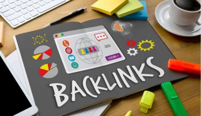 Dịch vụ backlink mảng Casino/Lô đề/Cá cược/Betting 1696120722