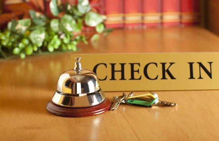 Những điều kiêng kỵ khi ở khách sạn để tránh xui xẻo quấn thân 1331833896