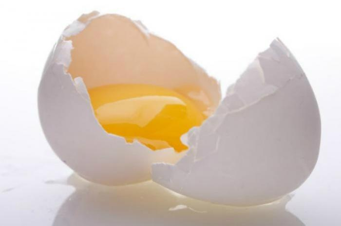 Giải mã giấc mơ thấy trứng vịt đánh con gì trúng lớn? 616479167