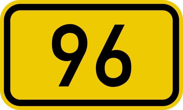 Đề về 96 hôm sau đánh con gì tỷ lệ trúng cực cao? 1353590343