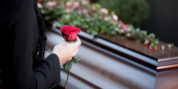 Những điều kiêng cữ sau đám tang gia chủ cần biết 589122991