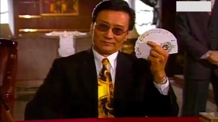 10 bộ phim hay về cờ bạc không thể rời mắt 442372494