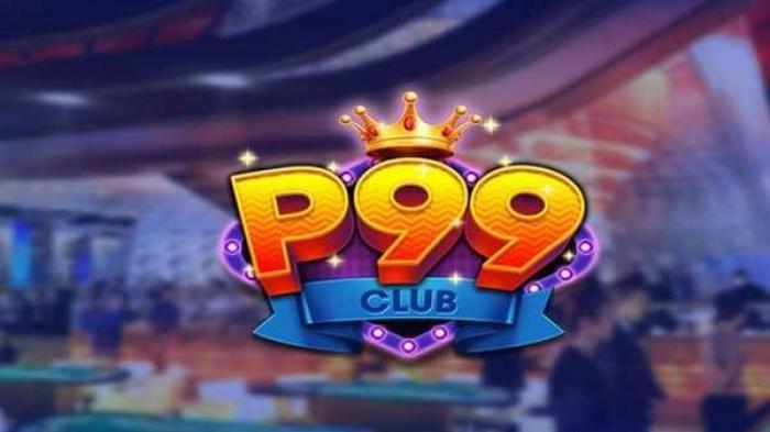 Khám phá top 8 game tài xỉu đổi thưởng uy tín 1761607117