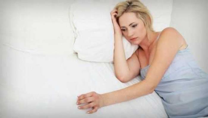 Những điều kiêng kỵ khi phá thai cần lưu ý để bảo đảm sức khỏe 1031831893