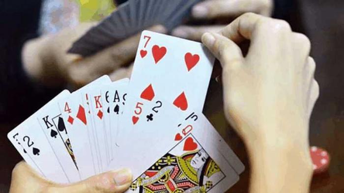 Bí quyết cách đánh bài phỏm để luôn dành phần thắng 1788867434
