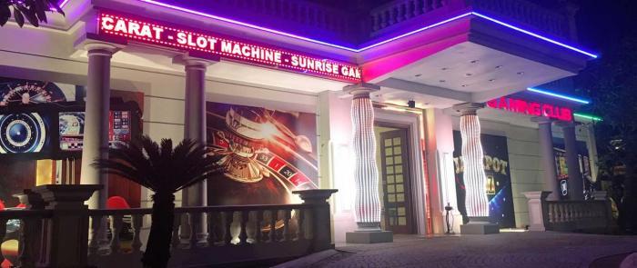 Giải mã cơn sốt dự án casino Nha Trang  1515108344
