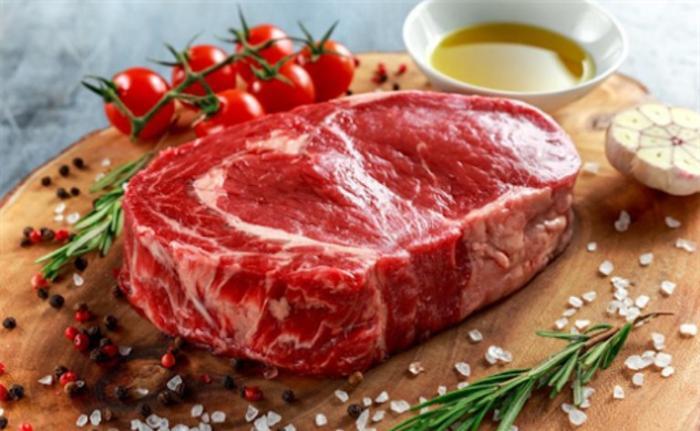 Mơ thấy thịt bò điềm báo thế nào? Đánh con gì chính xác? 980159241
