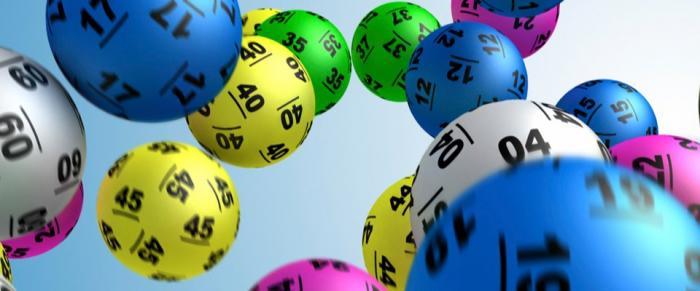 Cách soi dàn đề 50 số bất bại hiệu quả nhất 1661391344