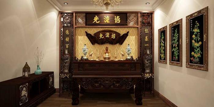 Khám phá top 30+ mẫu tranh treo trên bàn thờ gia tiên 1275125136