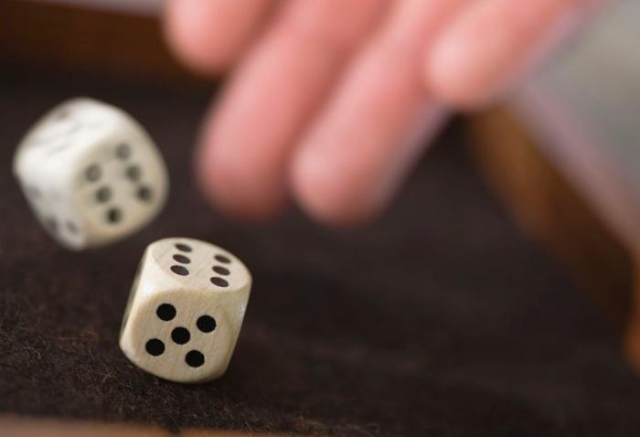 Cách chơi Sicbo hiệu quả nhất không thể bỏ lỡ 1031890331