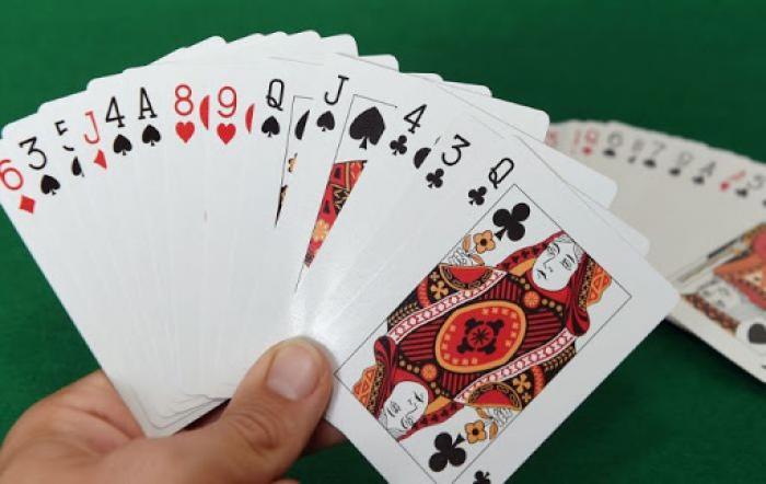Hướng dẫn cách đánh bài đếm lá để dành phần thắng cao nhất 1274855671