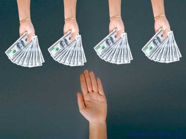 Bật mí những điều kiêng kỵ trong buôn bán để tránh mất tài lộc 1599287267