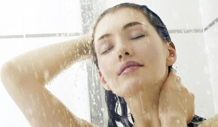 Nằm mơ thấy đi tắm đánh con gì? Điềm báo hung hay cát?  907813446