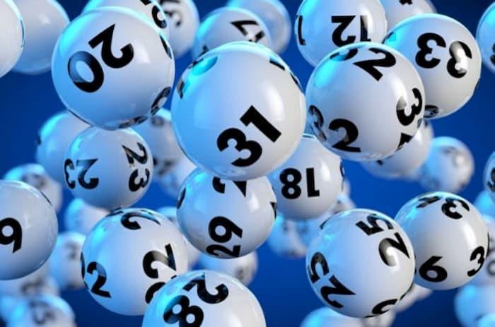 Chia sẻ một số dàn đề 36 số bất bại chuẩn nhất 1331952453