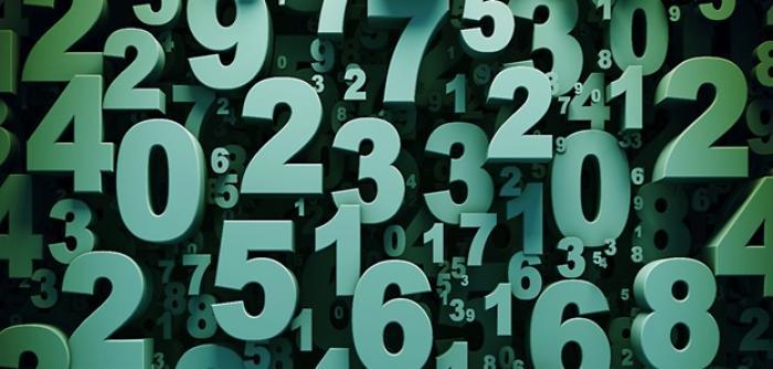Giải mã giấc mơ thấy có 3 số đánh con gì?  187659152