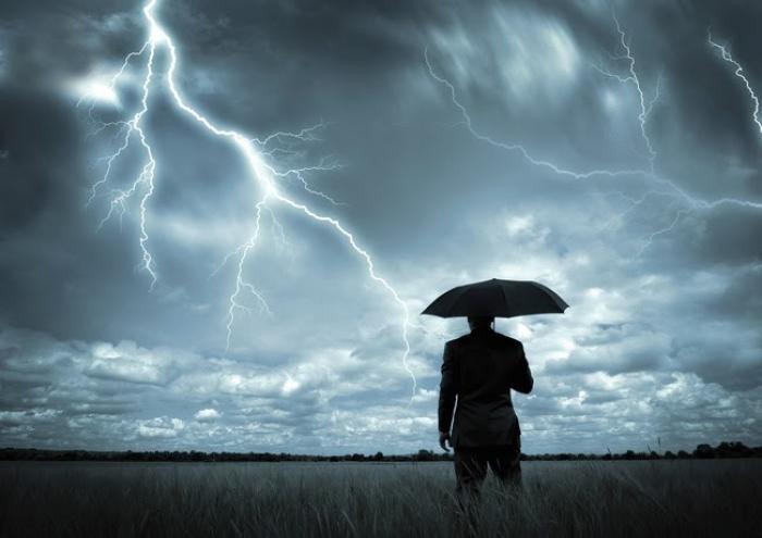 Giải mã giấc mơ thấy bão đánh lô đề con gì? 1160770094