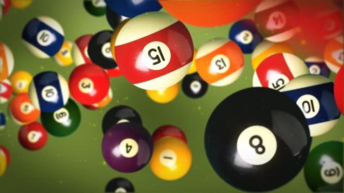Chia sẻ về cách chơi dàn đề 20 số nuôi khung 5 ngày bất bại  33610414