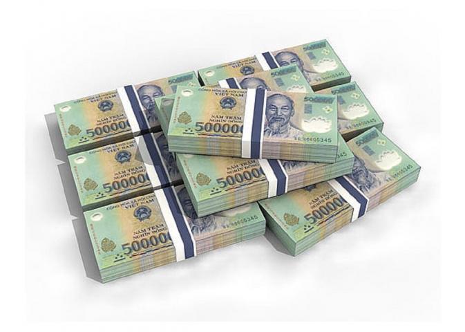 Nằm mơ thấy tiền 500 nghìn mang điềm báo gì? Đánh con đề gì trúng lớn? 73539939