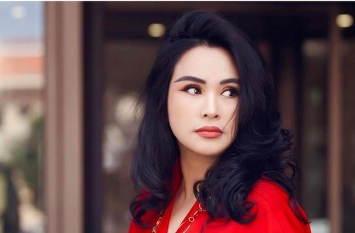 Giấc mơ thấy ca sĩ Thanh Lam mang điềm báo gì? Đánh con gì dễ trúng? 419875990