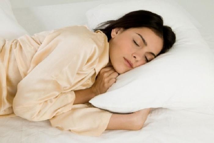 Cách trừ tà trong phòng ngủ đơn giản mà không kém phần hiệu quả 467259610