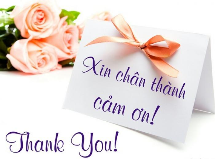 Khám phá một số lời cảm ơn sau đám cưới 1657483201