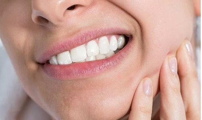 Giải mã giấc mơ thấy rụng răng chính xác nhất 1322984902