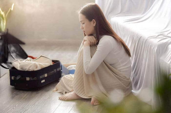 Mơ thấy vợ có ý nghĩa gì và nên đánh số con gì? 819955800