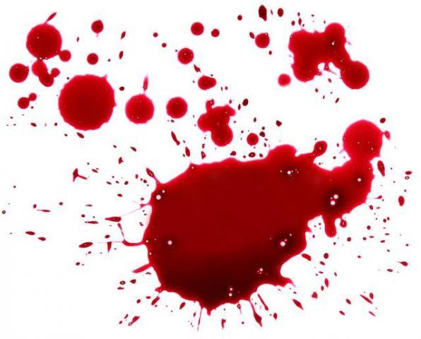 Nằm mơ thấy máu đánh con gì? Có điềm báo gì? 256476227