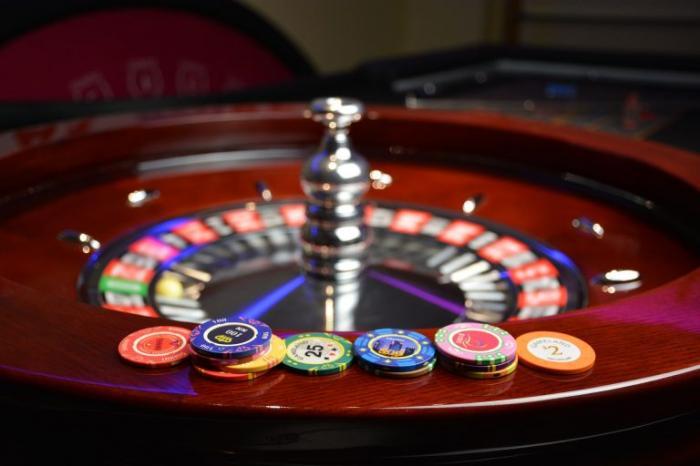 Cách chơi  roulette như thế nào để luôn chiến thắng? 1211522100