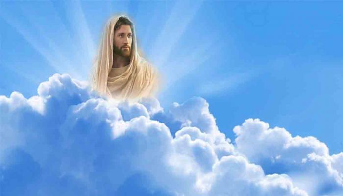 Giải mã giấc mơ thấy Chúa Jesus chính xác nhất 852385674