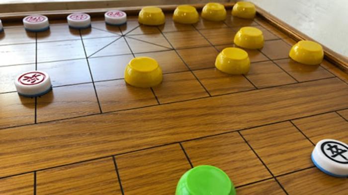 Cờ úp là gì? Hướng dẫn cách chơi cờ úp đỉnh cao 246997656
